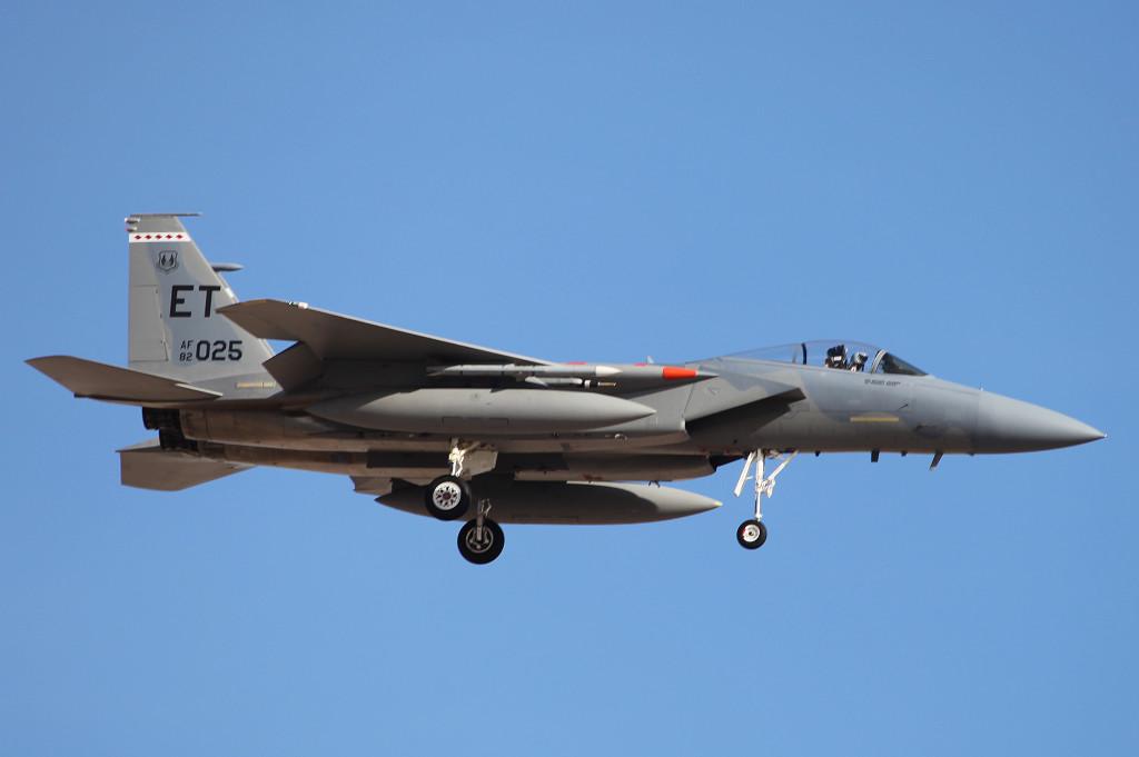 ET F15C