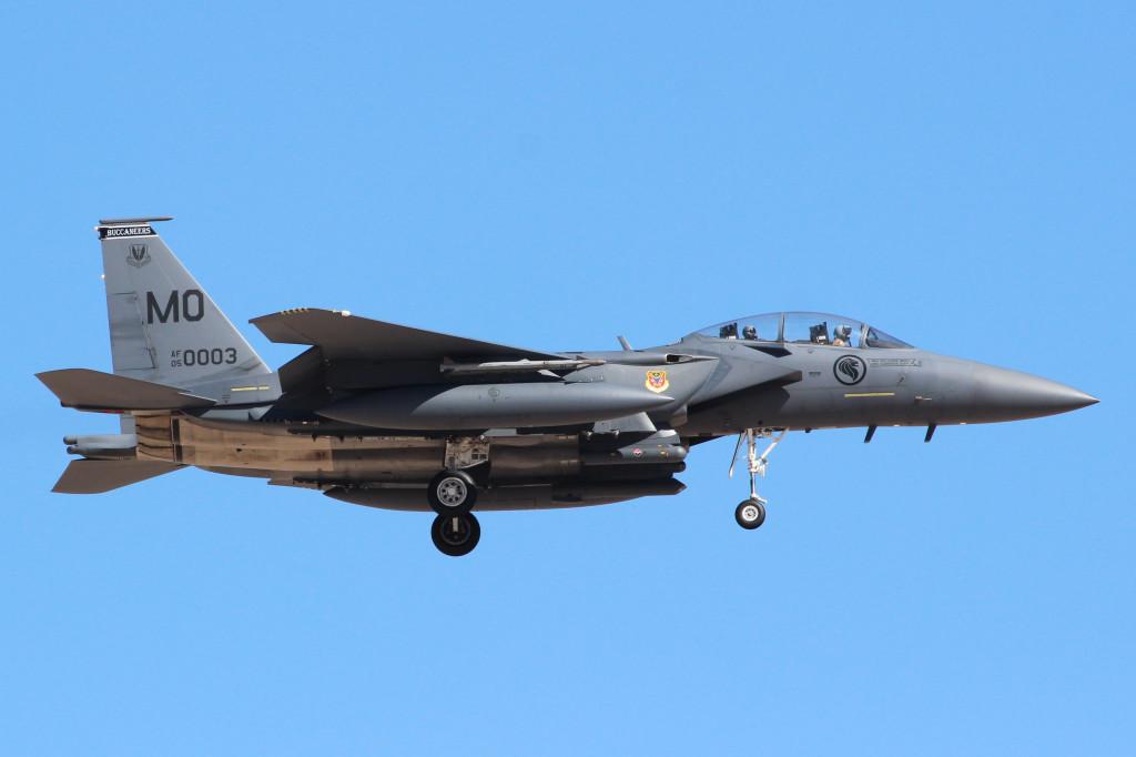 F15SG MO